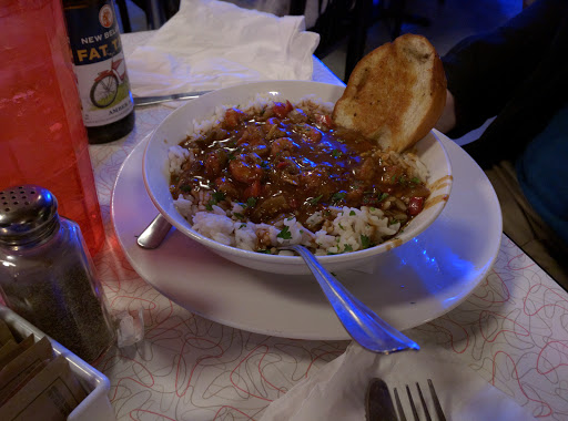 Cafe Rhythm Kitchen Music Still Open Reviews And Photos 305 Southwest Water Street Peoria Il