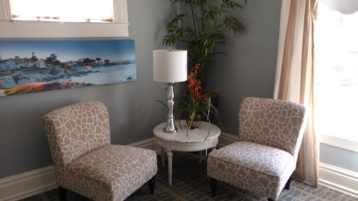 Wedding Venue «Gatherings», reviews and photos, 157 15th St, Pacific Grove, CA 93950, USA