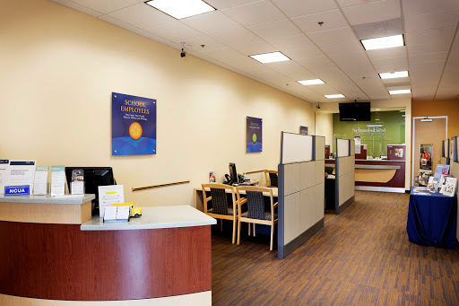 Credit Union «SchoolsFirst Federal Credit Union - Victorville», reviews and photos
