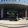 City of Oxnard Development Services