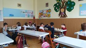 """Şcoala Primară """"Sf. Maria"""" Brăila"""