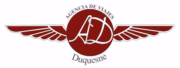 AGENCIA DE VIAJES DUQUESNE