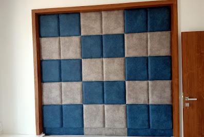 CC pardawala Curtain, Sofa Cloth, Wallpaper, Mattress, Mosquito Net, Zebra Blinds, Roller Blinds, Foam Material Shop In JunagadhJunagadh