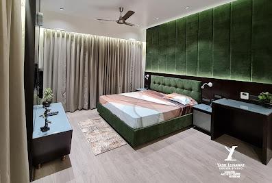 Yash Lunawat Design StudioRatlam