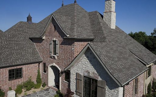 True Nature Roofing in Colorado Springs, Colorado
