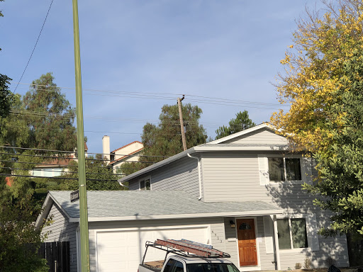 Pacific Coast Roofers in San Jose, California