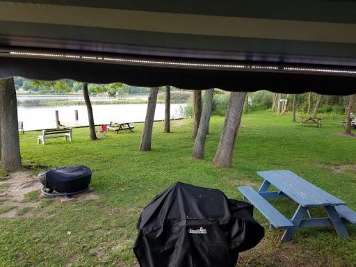 RV Park «Bar Harbor RV Park and Marina», reviews and photos, 4228 Birch Ave, Abingdon, MD 21009, USA