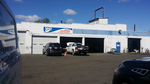Auto Body Shop Maaco Collision Repair Auto Painting Reviews And