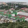 Giresun Kale Devlet Hastanesi