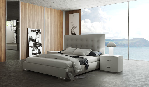 Modani Furniture Miami
