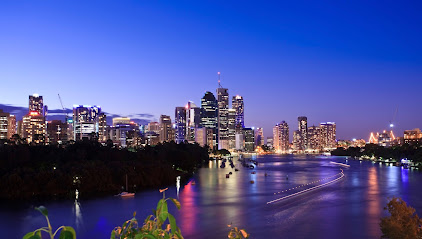 Employment agency Hays - Recruitment Agency Brisbane