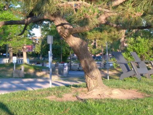 Park «Waterfront Promenade Park», reviews and photos, 22 Merrimac St, Newburyport, MA 01950, USA
