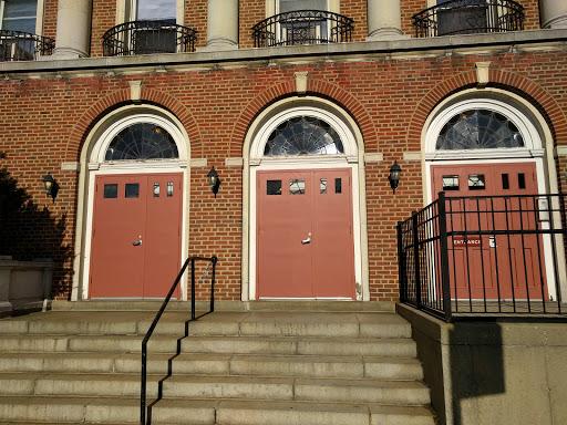 Community Center «SGI», reviews and photos, 112-25 Queens Blvd #1, Forest Hills, NY 11375, USA