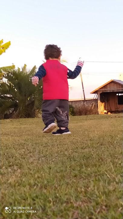 Agavin Transp Rodoviário