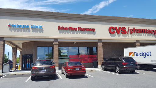 drug store cvs reviews and photos 2601 riva rd annapolis md