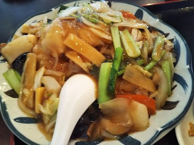 四季 和食 紅 水戸 東 料理メニュー :