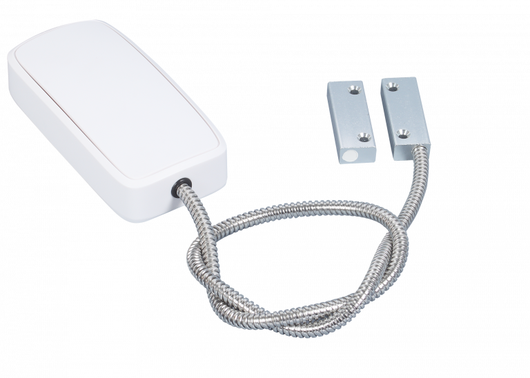 https://getefento.com/product/wireless-open-close-logger-nb-iot-copy/