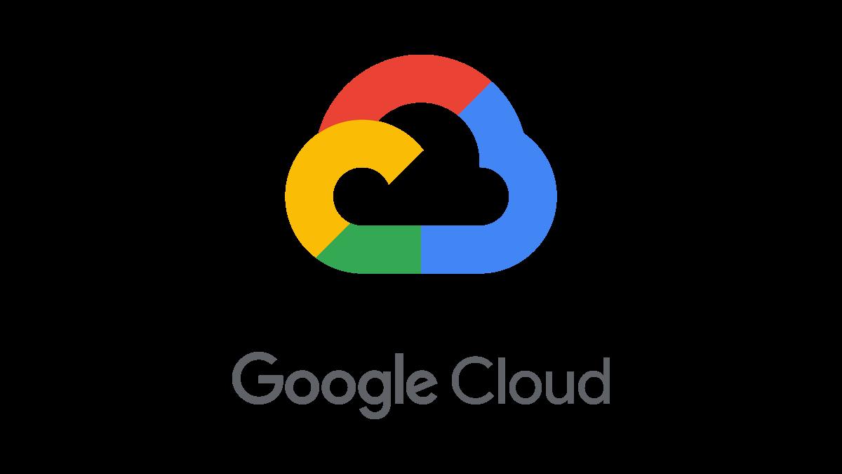 GCP Billing cloud cost management tool