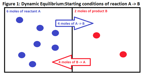 AP Chemistry Equilibrium Review - YouTube