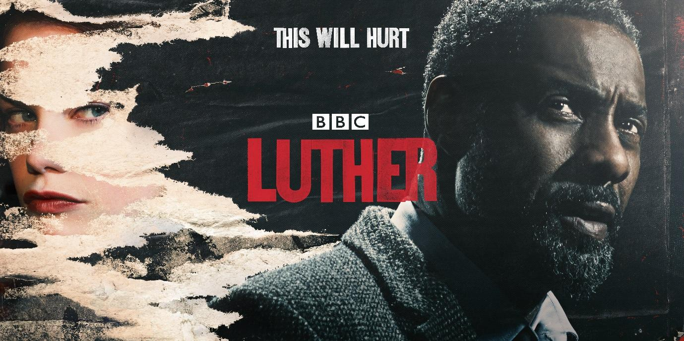 C:\Users\LimJW1\Downloads\Luther S5_00_001_Iconic_.jpg