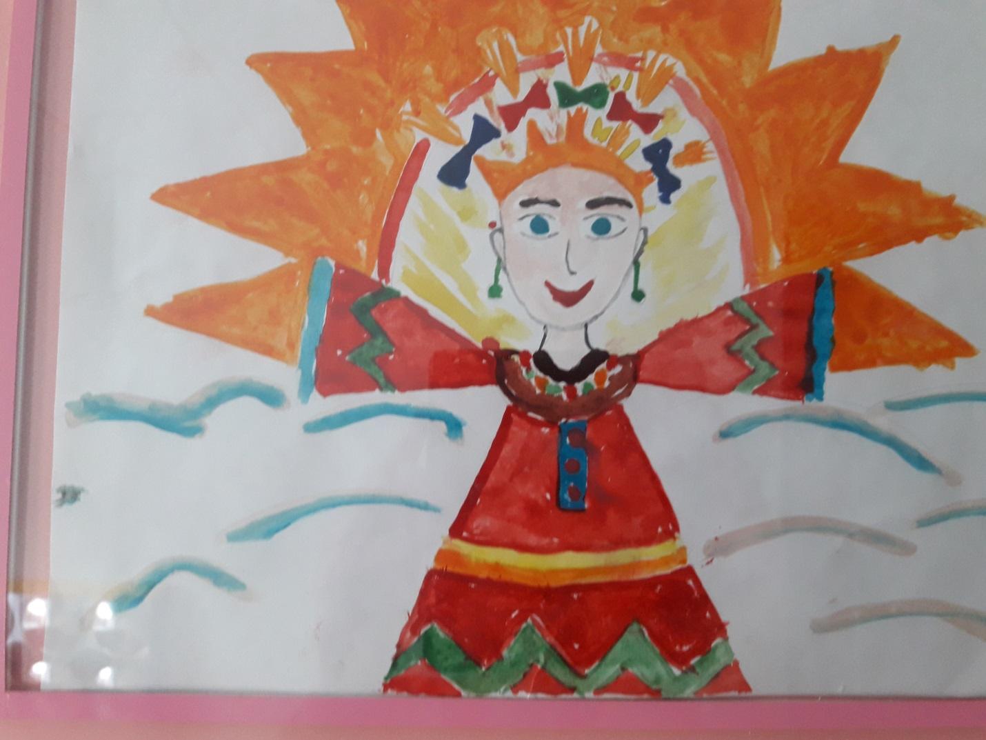 C:\Users\User5\Desktop\В ЮРИС\Городской конкурс детских рисунков Широкая масленица\20210311_163110.jpg