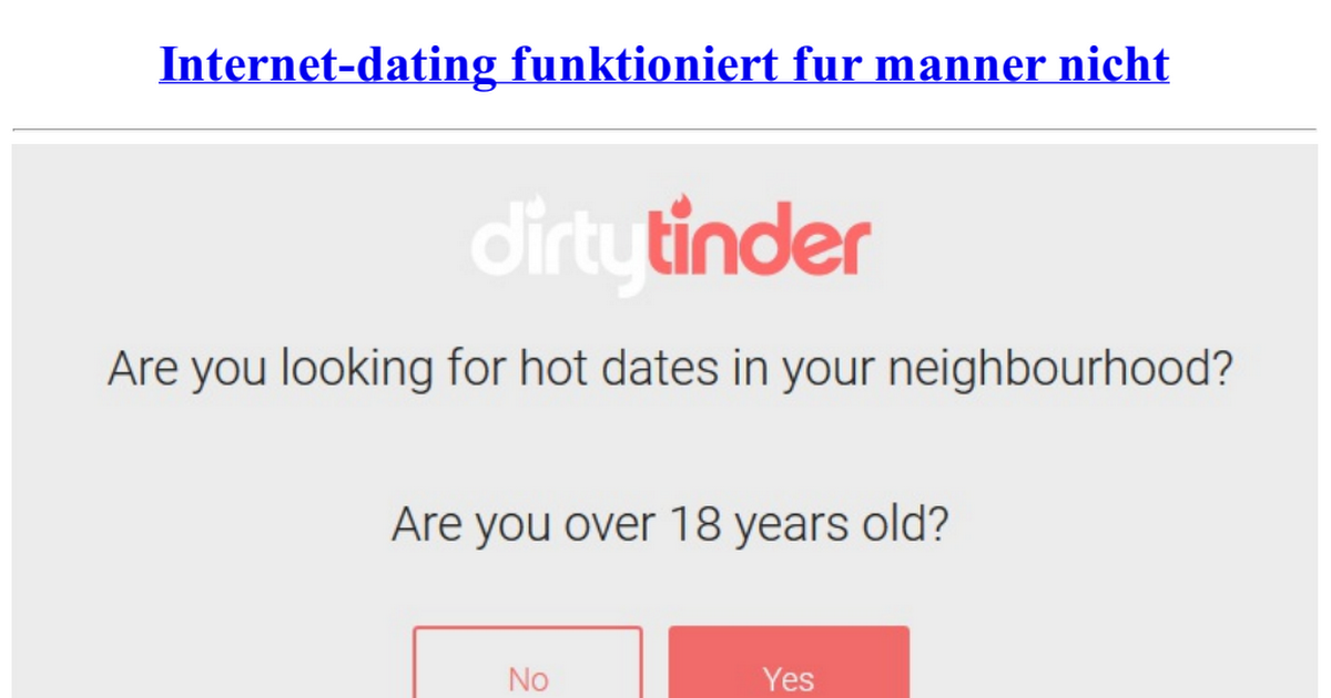 знакомств каме сайты