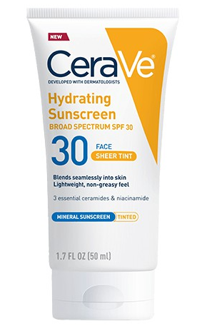 best selling sunscreen philippines