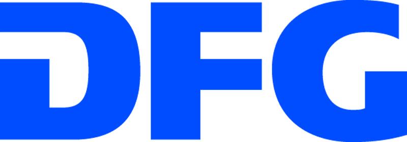 dfg_logo_blau_4c.jpg