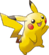 HairyDoowy ou la pilosité dans l'univers Pokémon P2KSXOTlkyex33PZvIVkCtKcncytbU3S2esrdbSwKFHK-Qy3IGzwKv0P4ofZ5OwPB4hDnTW5704WuCeckTtbP1uor0F9JLbuPKsVwrUcTNJm0pxMqvXmuUq7VmUgmlNzPCmHwBGc