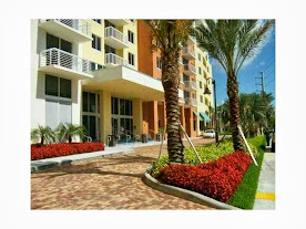 The Ideal Housing Market, Suggestions for Purchasing Property in Aventura Florida