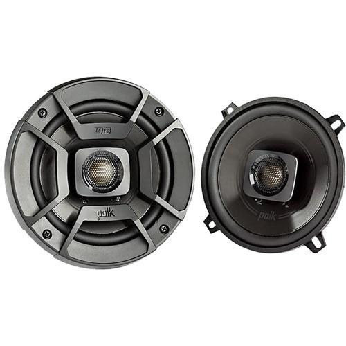 Polk DB652 Marine Speaker