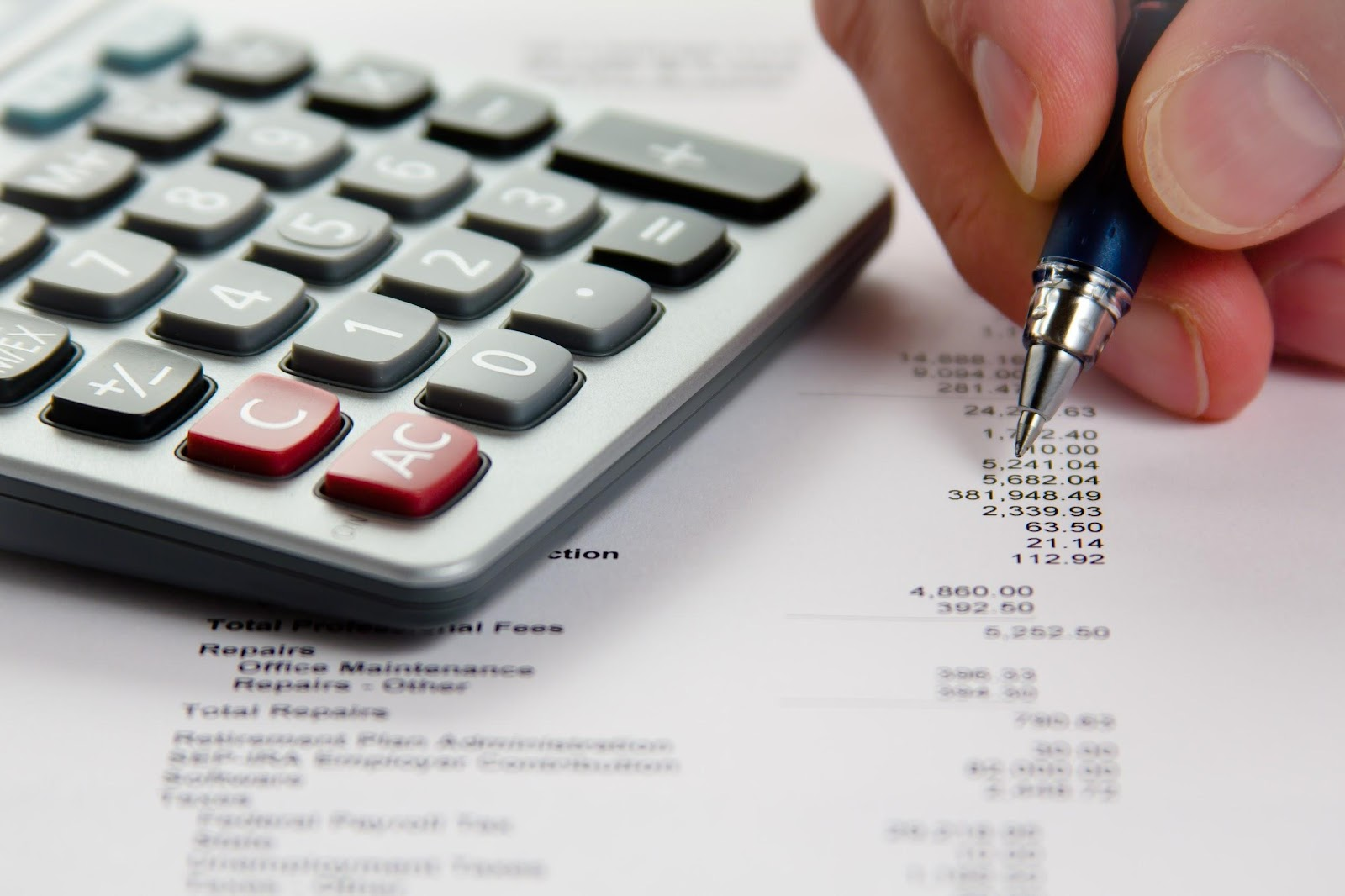 What Good Financial Management Offers Small Businesses?