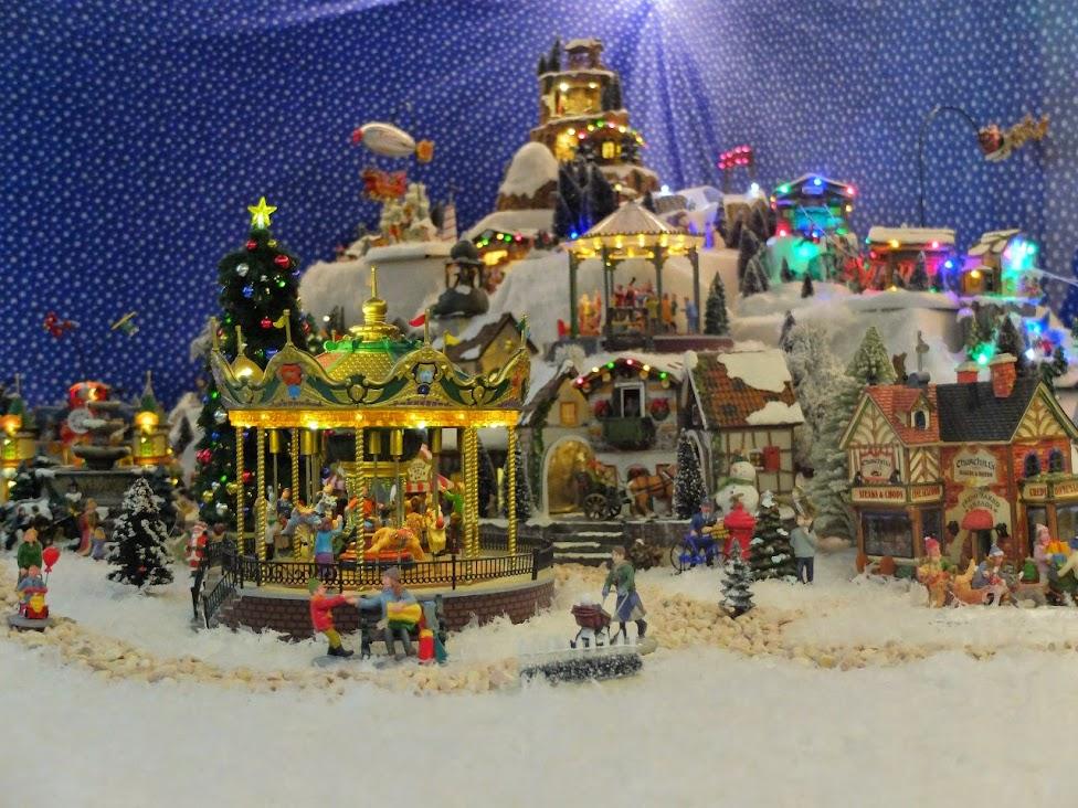 Фабрика елочных игрушек из Полтавы