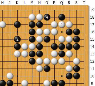 Honinbou69-5-97.png