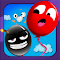Balloon Blowout file APK Free for PC, smart TV Download