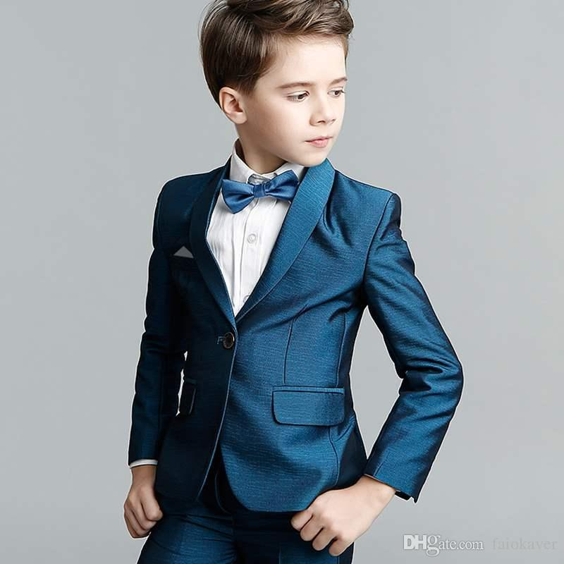 black-tie-optional-attire-boys
