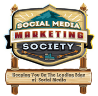 https://www.socialmediaexaminer.com/wp-content/uploads/2017/07/SocietyLOGO.png