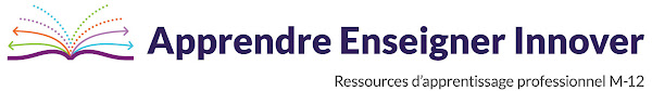 logo AEI.jpg