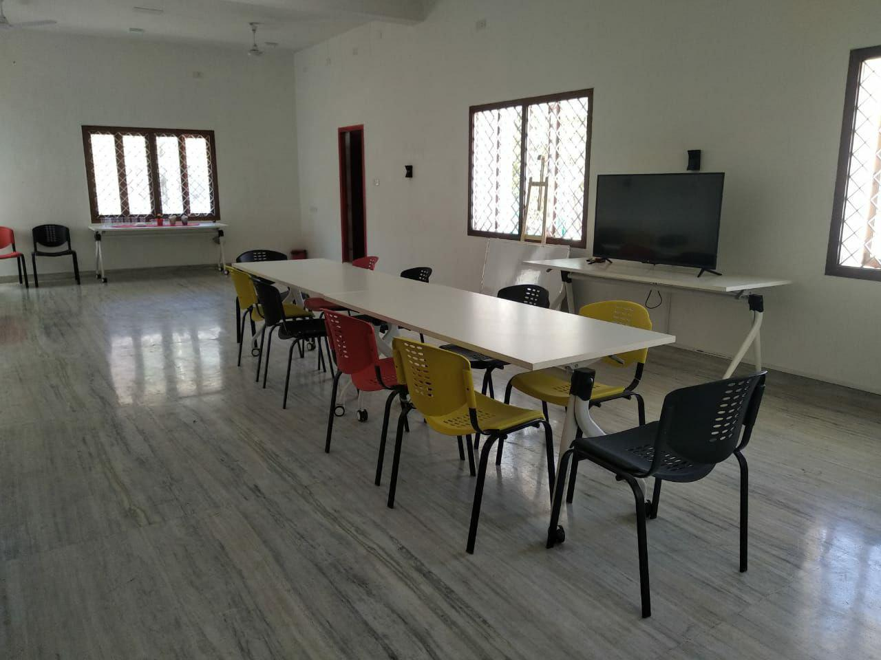 10 Best Coworking Space in Coimbatore [2020 List] 16