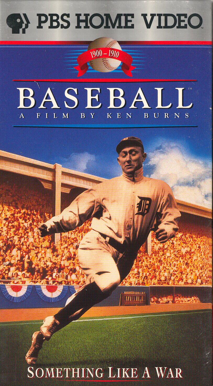Baseball - Tape2.jpg