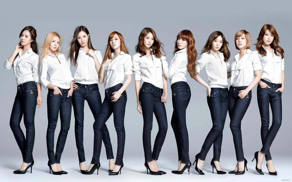 snsd-girls-generation-snsd-32581182-1920-1200