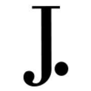 Working at J. Junaid Jamshed | Glassdoor