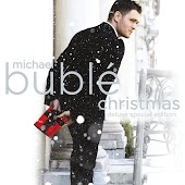 Christmas (Deluxe Special Edition)