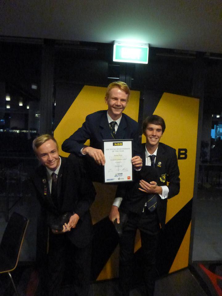 AOC sportsperson awards 2.jpg