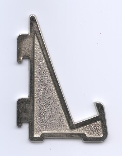 Porte-medaille-1