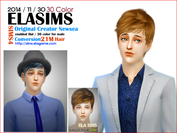 http://www.thaithesims4.com/uppic/00207529.png