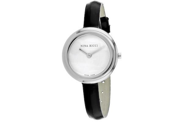 Nina Ricci Women's Classic Watch from Gilt