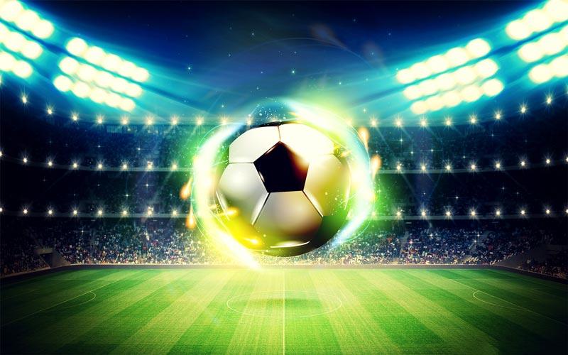 Tài xỉu bóng đá là gì? Tài xỉu có dễ thắng tiền nhà cái