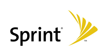 sprint_logo_white.jpg