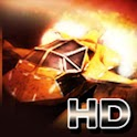 Speed Forge 3D apk